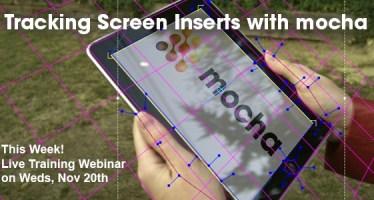 Mocha-Webinar-Tracking-Screen-Inserts-Martin-Brennand