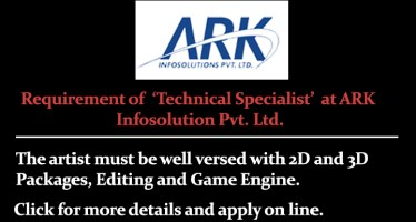 Requirement-technical-specialist-ark-infosolutions-apply-online-virtualassist