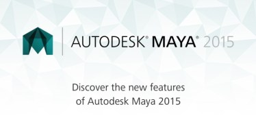autodesk-maya-2015-features-videos