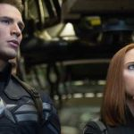 April-Movie-Preview-Captain-America-2