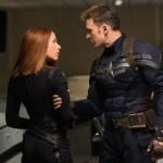 Captain-America-2-Scarlet-Johansson-Chris-Evans
