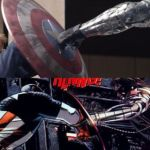 Captain-America-Winter-Soldier-Shield-Punch-Comic-reference
