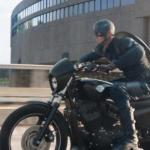 Captain_America _The_Winter_Soldier-bike