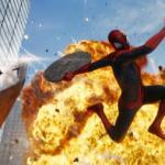 The_Amazing_Spider-Man_2_climax_rhino