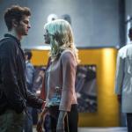 The_Amazing_Spider-Man_couple
