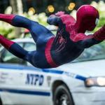 The_Amazing_Spider-Man_web_swing_city