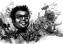anurag-kashyap-royal-stag-large-short-films