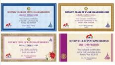 certificate-graphic-design