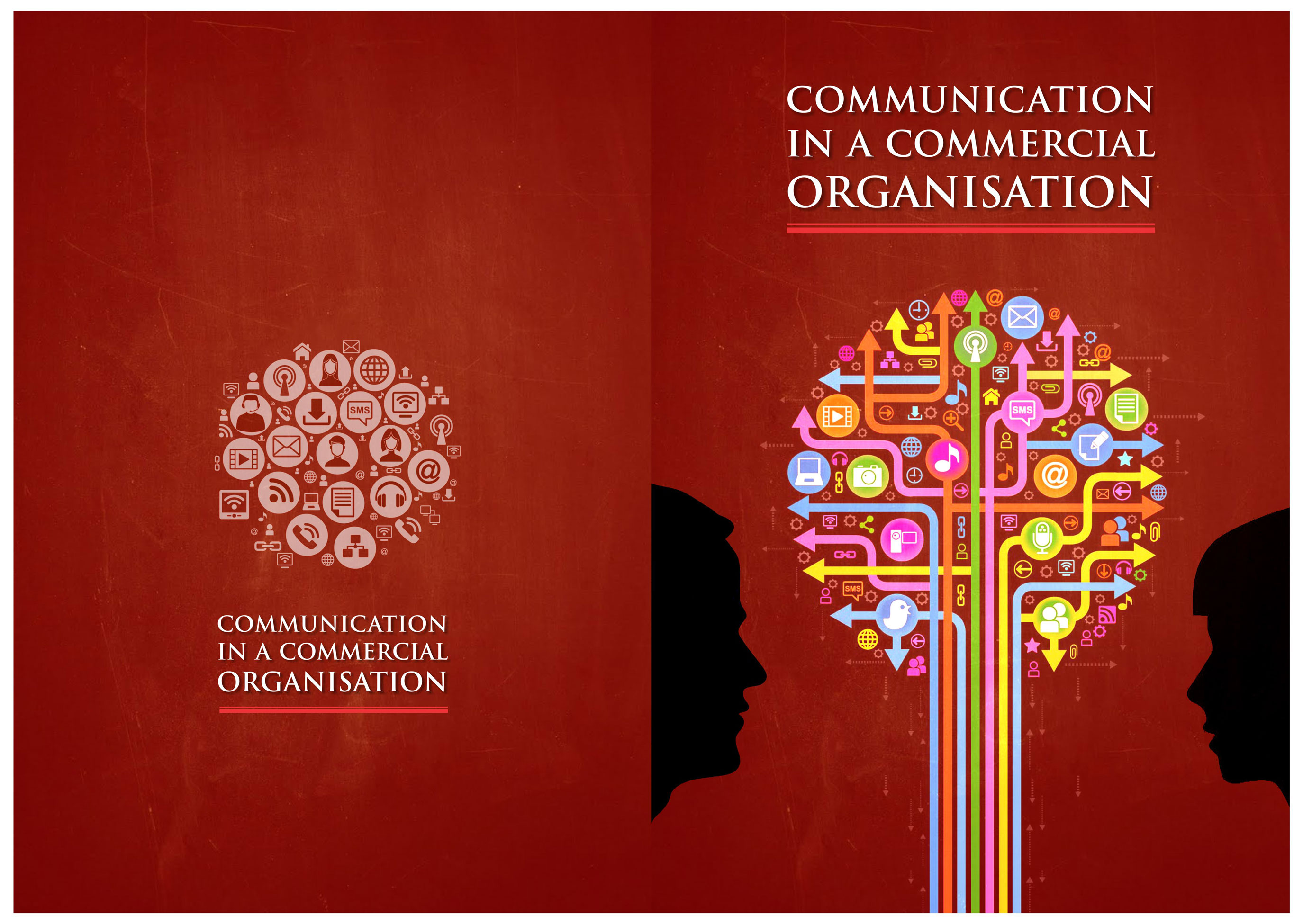 creative-poster-communication-graphic-design-cover-page