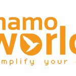 mamoworld-logo