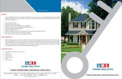 real-estate-catalogue-inside