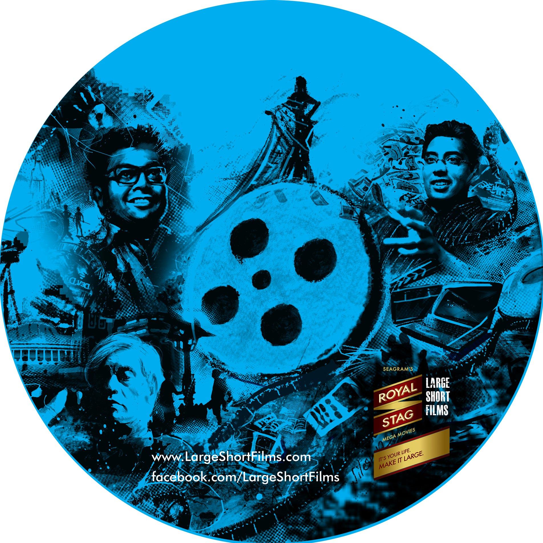 royal-stag-large-short-films-anurag-kashyap-chakri-toleti-sudhir-mishra-mouse-pad