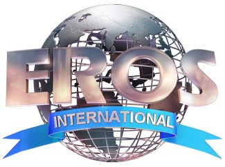 Eros-International