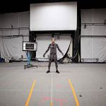 motion-capture-performance-acting-ape