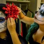sugar-skulls-party-elsa