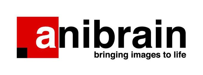 anibrain-vfx-post-production-studio-logo-pune-india