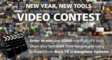 Boris-FX-Imagineer-Systems-merger-New-Year-New-Tools-Video-Contest-2015