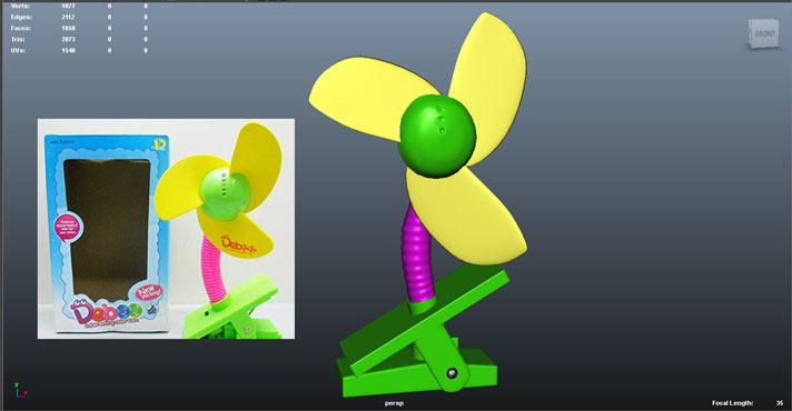 toy-fan-stl-3d-model