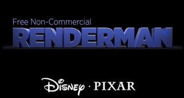 free_noncommercial_renderman_download_link_by_disney_pixar
