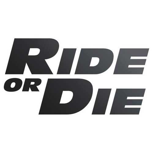 paul-walker-ride-or-die