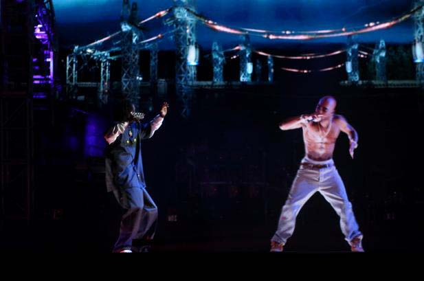 snoop-dogg-tupac-hologram-coachella