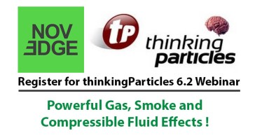 thinkingParticles-webinar