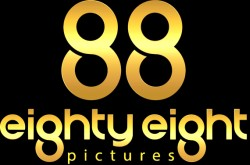 88 Eighty eight Pictures Media & Entertainment Pvt. Ltd.