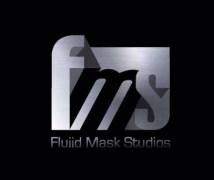 FluiidMask Studios Pvt Ltd