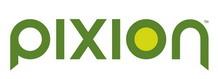 pixion vfx studio logo