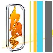 Popcorn Animation Studios Logo