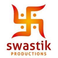 swastik productions andheri
