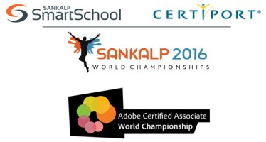 Sankalp Smart School