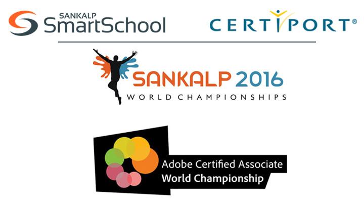 Sankalp Smart School