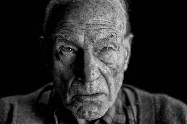 old-professor-charles-xavier