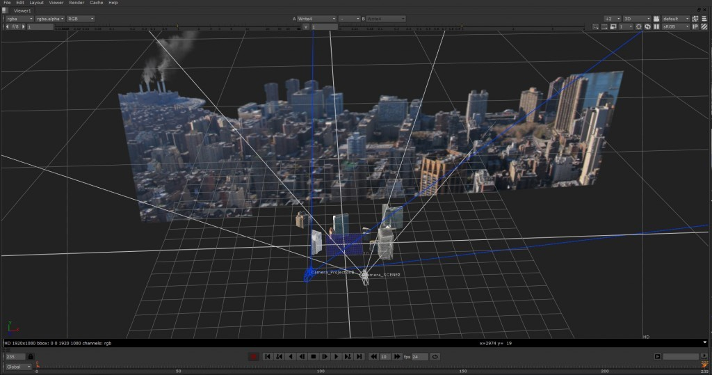 3d-camera-mapping-nuke