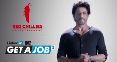 Digital Marketing Intern red chillies