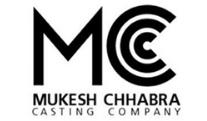 Mukesh Chhabra Casting Company