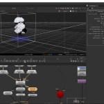 fluid simulation workflow