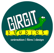 Animation And Vfx Studios In Pune Listing Of Post
