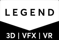 legend 3d vfx studio pune