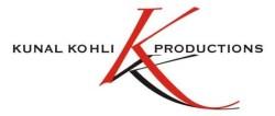 Kunal Kohli Productions logo