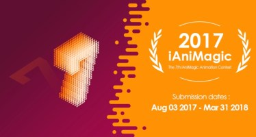 iAniMagic Animation Contest future