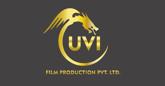 Uvi Film Production Pvt. Ltd.