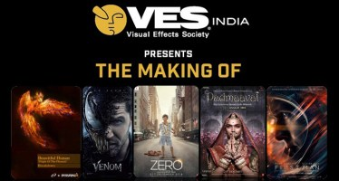 ves india making of registration