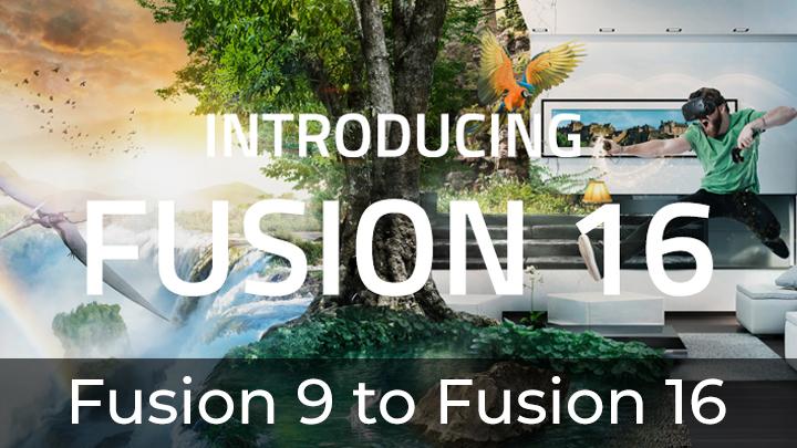 eyeon fusion 7 download