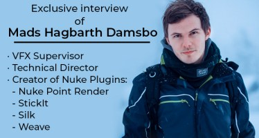 interview of Hagbarth nuke point render
