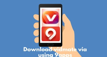 Vidmate Apk for Android download link features