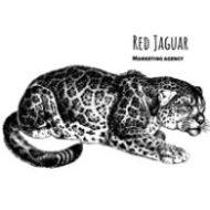 Red Jaguar Marketing agency logo