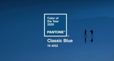 pantone color of the year 2020 classic blue 19 4052