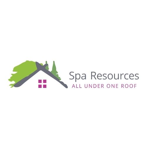 Spa Resources
